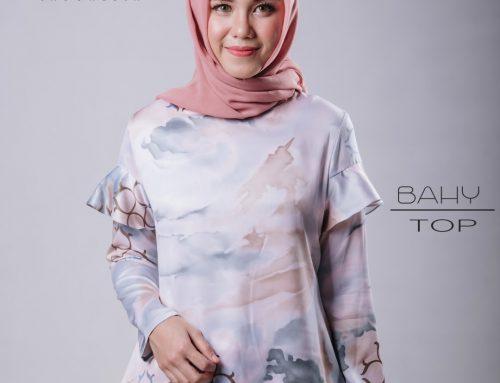 Tips Memilih Baju Muslim Yang Santai